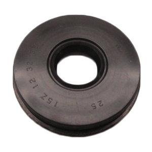 Riebokšliai veleno Shindaiwa 320 ts, ECHO