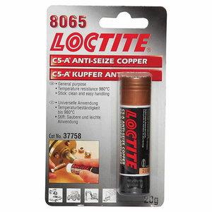 Vario tepalas LOCTITE LB 8065 C5-A 20g, Loctite