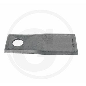 Nuga 25tk kmpl KUHN, JD,NH CC44007,CC20500, Granit
