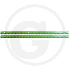Rasp bar set JD AZ26344 JD, Granit