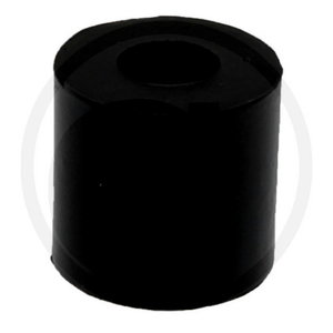 GRANIT Rubber bush JD P49545, Granit