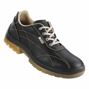 Apsauginiai  batai  Cupra 19 Horizon, juoda, S1 SRC 40, Sixton Peak