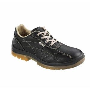 Apsauginiai  batai  Cupra 19 Horizon, juoda, S3 SRC 45, Sixton Peak