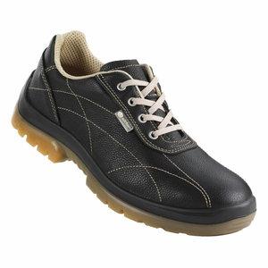 Darbiniai  batai  Cupra 19 Horizon, juoda, O2 FO SRC, SIXTON