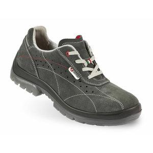 Apsauginiai  batai  Cupra 19 Horizon, juoda, S1P SRC 45, Sixton Peak