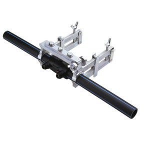 Tugiklamber muhvkeevitusele OD kuni 50mm, Rothenberger