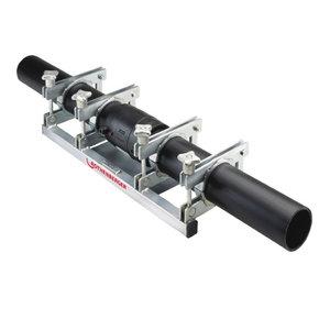 Tugiklamber muhvkeevitusele O.D. kuni 110mm, Rothenberger