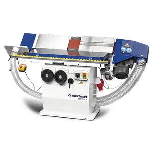 Edge grinding KSO 150 F, Holzkraft