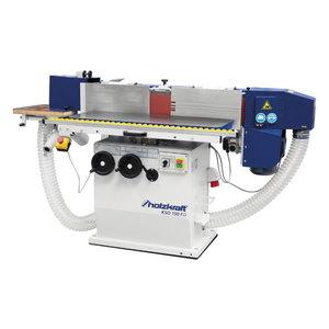 Edge grinding KSO 150 FD, Holzkraft