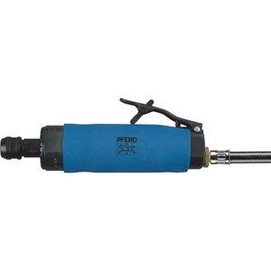 Pneumatinis šlifuoklis   10000p/min PG 8/100 HV, 0,6kW,-6mm, Pferd