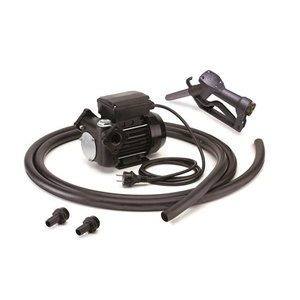 Diesel transfer pump kitdiesel transfer pump kit, Orion