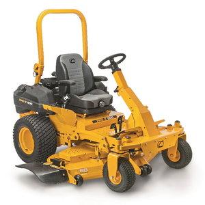 komunaliniai-vejos-traktoriai