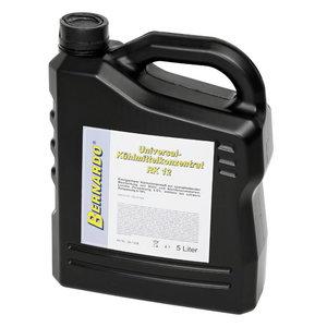 Drilling fluid 5 liitrit DK12, Bernardo