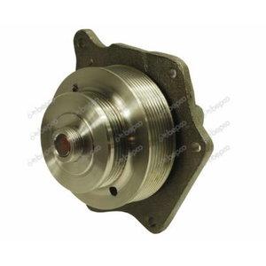 Water pump 87384588, 87802496, Bepco