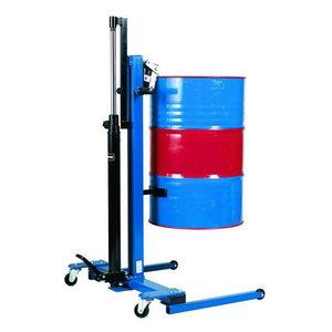 Drum lifter FL300A, Intra
