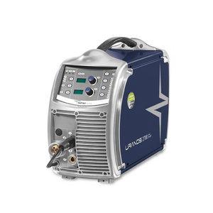 MIG Suvirinimo aparatas Uranos 2700 SMC Smart, Böhler Welding