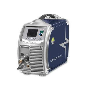MIG suvirinimo aparatas Uranos 2700 PMC, pulse, Böhler Welding