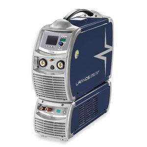 Сварочный аппарат-TIG Uranos 2700 AC/DC EasyArc, BOHLER