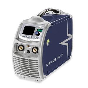 Сварочный аппарат-TIG Uranos 1700 AC/DC EasyArc, BOHLER