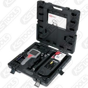 Videoscope kit 6-pcs ULTIMATEvision, KS Tools