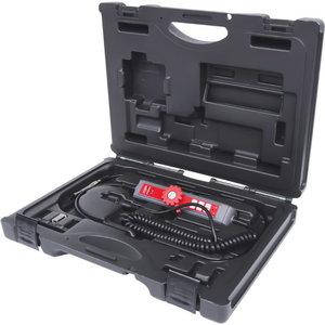 Priekinės kameros zondas ULTIMATEvision SUPERCHARGED 0°, KS tools