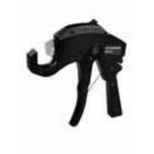 Ножницы для пластмассовых труб ROCUT 26/42S, 6-42 мм, ROTHENBE