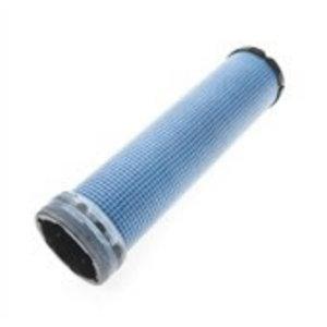 Inner air filter, Kubota