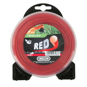 SIIMA 1.3MM 15M OREGON REDLINE, Oregon