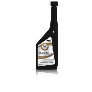 Kuro sistemos valiklis VPS SYNPOWER GASOLINE Fuel Cl. 350 ml, Valvoline