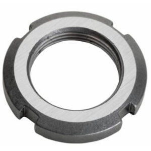 Mutter SKF KM05, Granit