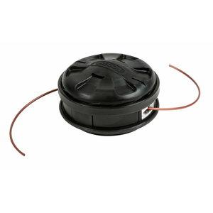 Universāla trimmera galva Tap&Go 109MM  <33cm3