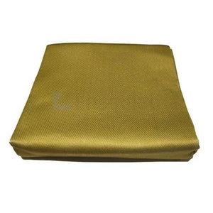 Suvirinimo antklodė Olympus 270x300cm, Cepro International BV