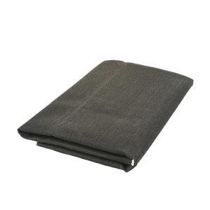 Welding blanket Thetis 200x200cm, 900C°, Cepro International BV
