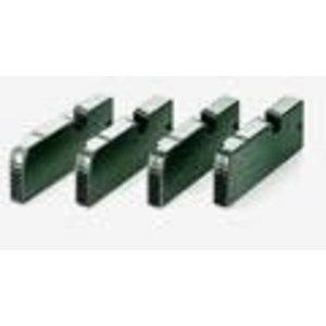 keermestuspakid SS BSPT-R 1/2-3/4´´