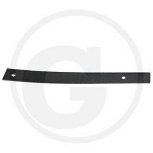 MOULDBOARD SLAT SET, H0404690, Granit