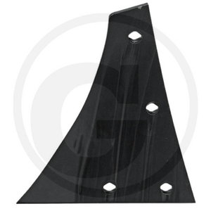 Adrahõlma rinnatükk PP sahad LP, 619172, Granit