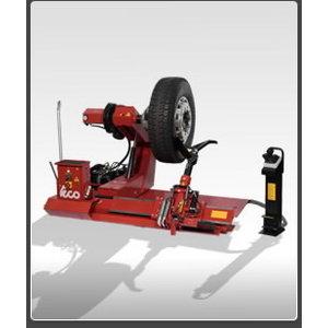 Universal truck tyre changer TECO 560 N, Teco