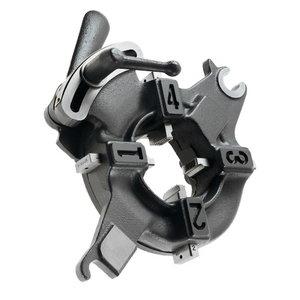 Keermestuspea 10-24mm ROPOWER 50R/2SE/3SE/4SE-le, Rothenberger