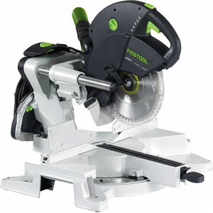 Miiusaepink KAPEX KS 88 E, Festool