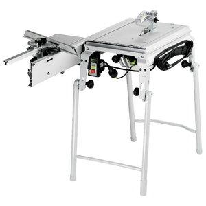 Lauasaag CMS-TS 55-R Set, Festool