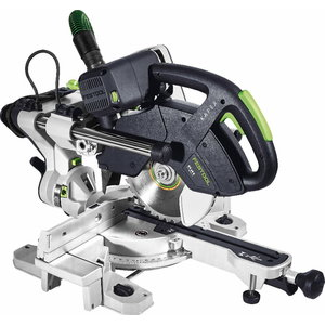 Miiusaepink KAPEX KS 60 E, Festool