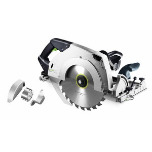 Portable circular saw HK 132/RS-HK, Festool