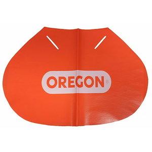 NISKASUOJAIN  562413 KYPÄRÄÄN, Oregon