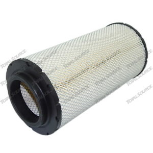 Air filter inner MANITOU, TVH Parts