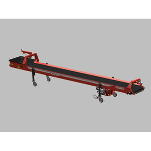 Conveyor GRIMME SC 812, Grimme