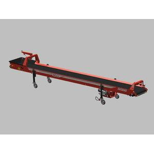 Conveyor  SC 812, Grimme