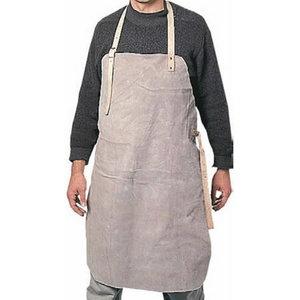 EP welders apron 90 x 60 cm