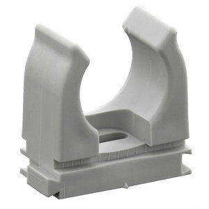 PULSA E-CLIP 16MM torukinnitus 100tk/karp, Paslode