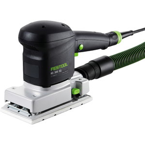 Orbital sander RS 300 EQ, Festool