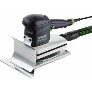 Carpet remover TPE-RS 100 Q-Plus, Festool